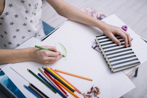 9 façons simples de se déstresser quand on travaille de chez soi