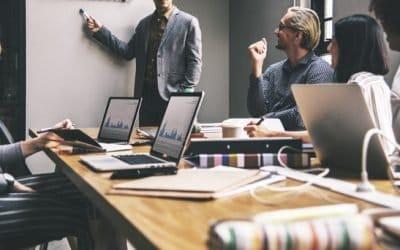 Comment rendre les réunions plus agréables et plus productives, selon la science