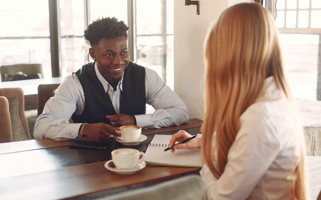 Comment trouver un mentor pour réussir dans son job ?