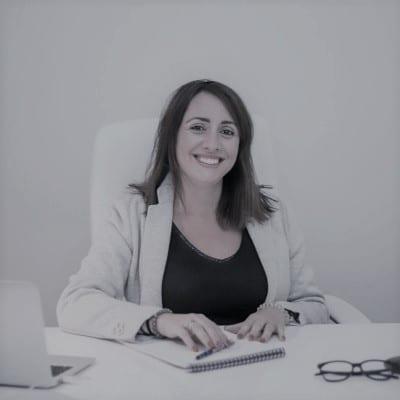 Céline Lostia