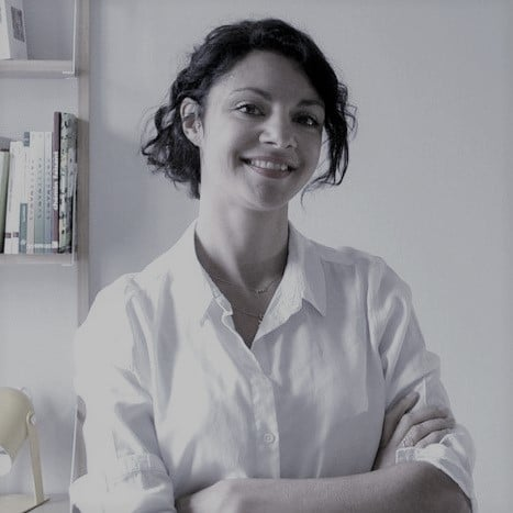Elena Chesneau
