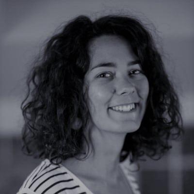 Laura Biermann
