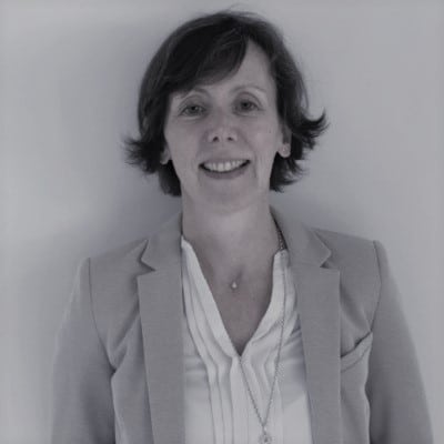 Marianne Desson