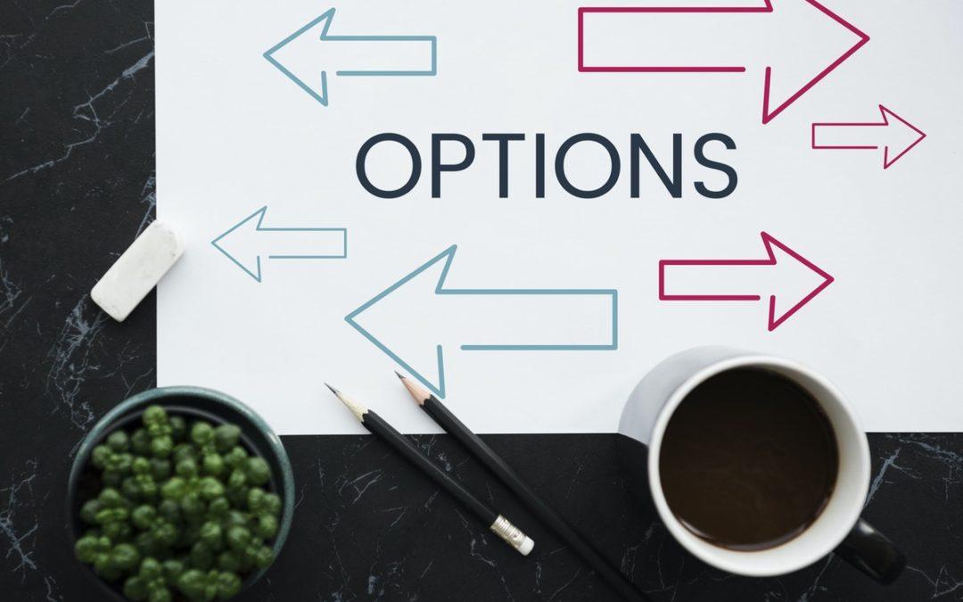 Bilan de compétences, coaching, mentorat, un choix difficile ?
