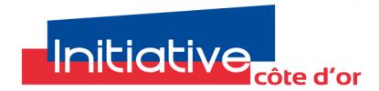 logo initiative côte d'or partenaire