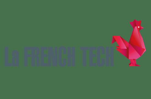 Logo French-tech