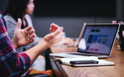 La Communication Non Violente (CNV) au travail | Conseils et bénéfices