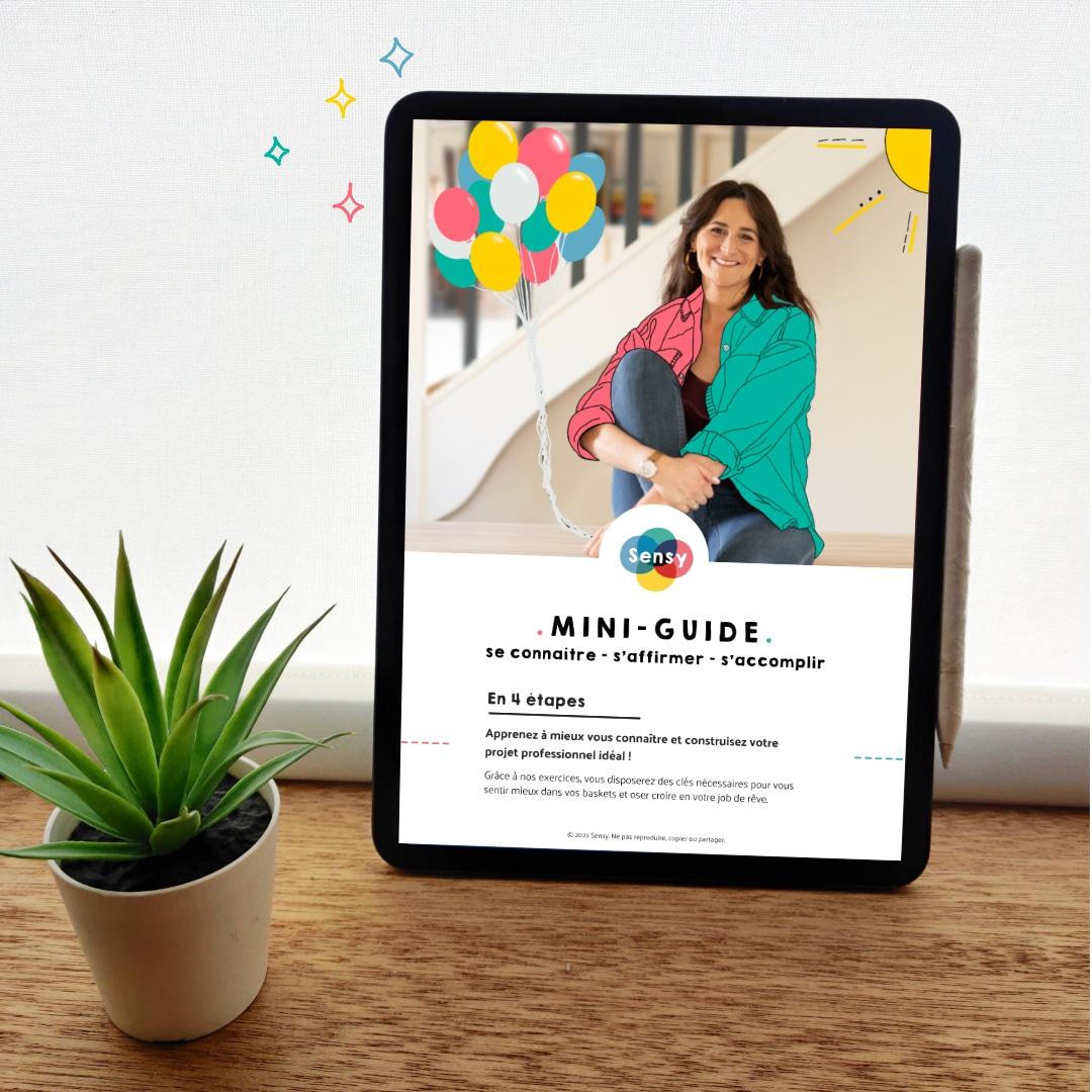ebook auto-coaching gratuit