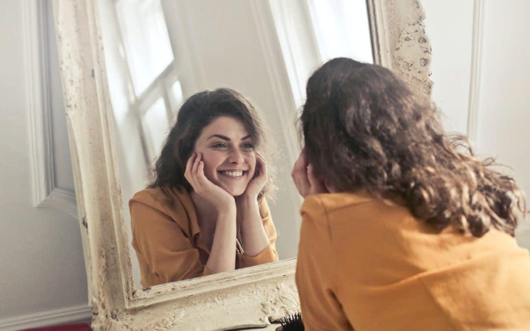 15 minutes par jour et 7 exercices pour augmenter la confiance en soi