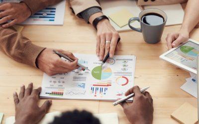 Stratégie de personal branding sur LinkedIn | 4 piliers cruciaux