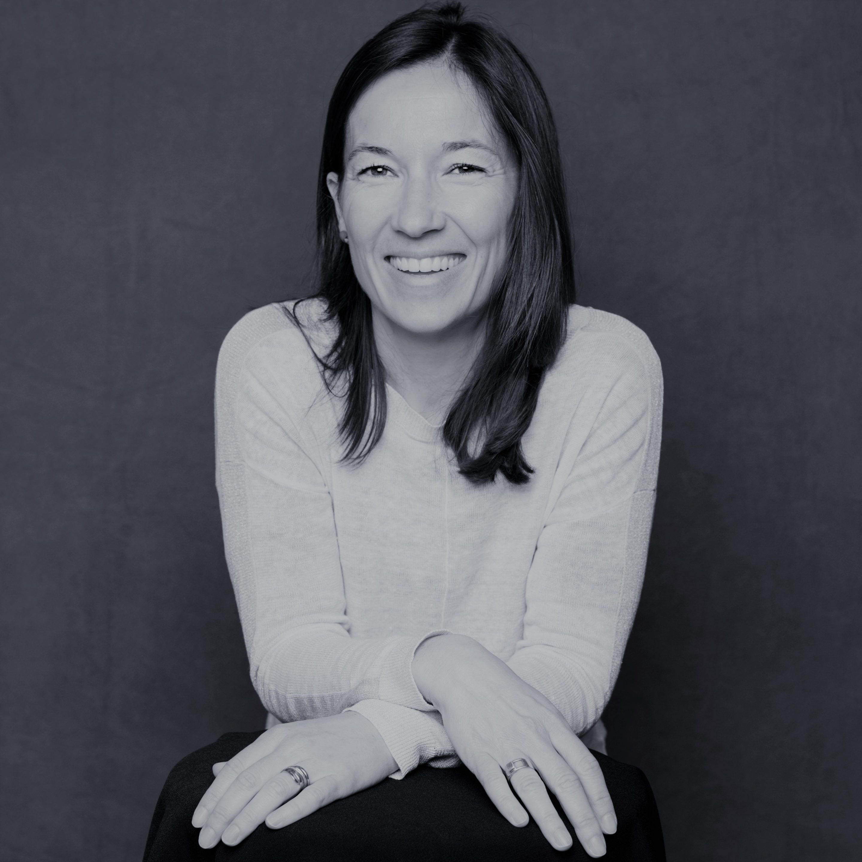 Claire Morbidelli