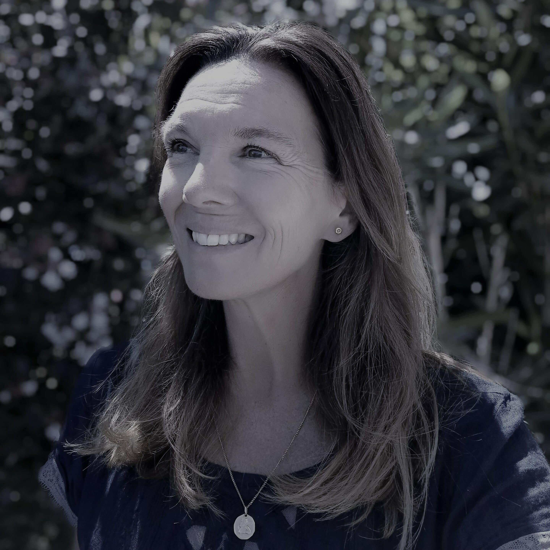 Séverine Coffinot