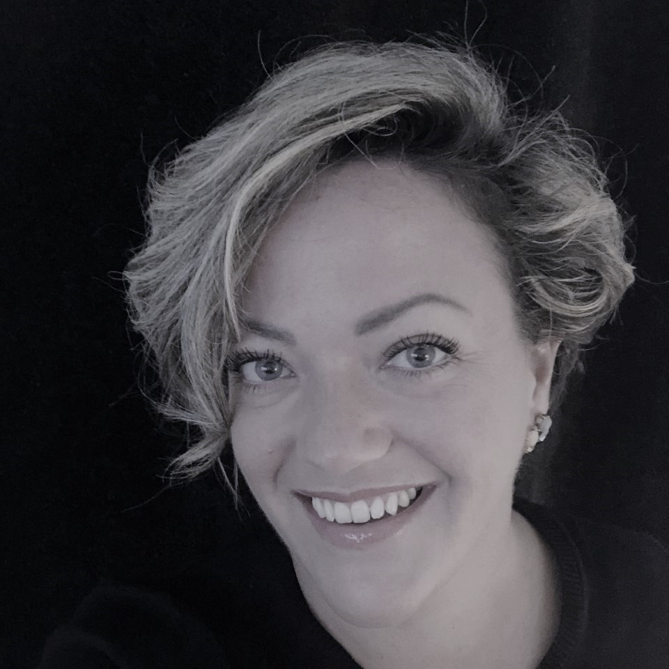 Julie Declerc
