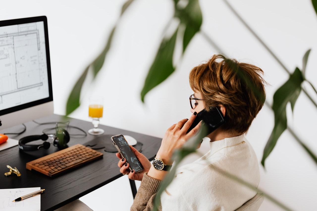 Éviter le multi tâches pour réduire sa charge mentale de travail